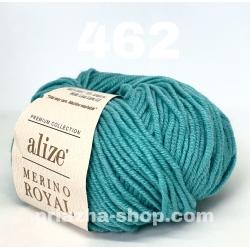 Alize Merino Royal 462