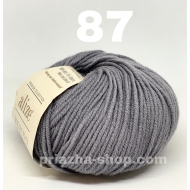 Alize Merino Royal 87