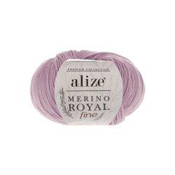 Alize Merino Royal Fine 198