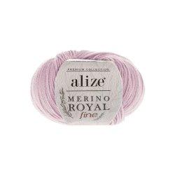 Alize Merino Royal Fine 31