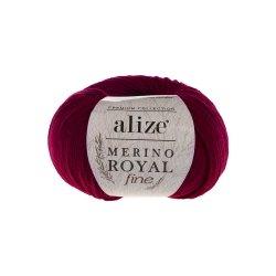 Alize Merino Royal Fine 390
