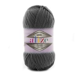 Alize Merino Stretch 182