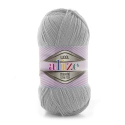 Alize Merino Stretch 344