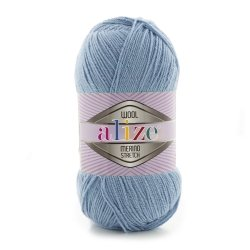 Alize Merino Stretch 40