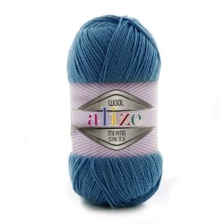 Alize Merino Stretch 427