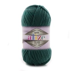 Alize Merino Stretch 445