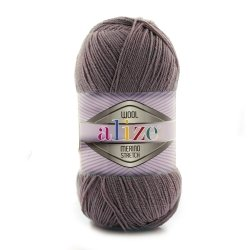 Alize Merino Stretch 534