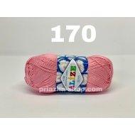 """пряжа alize bella batik 6785 ( ализе белла батик ) для летних кофточек и накидок, для взрослым и детей - купить в украине в интернет-магазине """"пряжа-shop"""" 456 priazha-shop.com 38"""