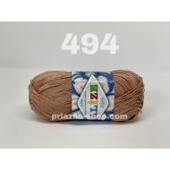 """пряжа alize bella batik 6785 ( ализе белла батик ) для летних кофточек и накидок, для взрослым и детей - купить в украине в интернет-магазине """"пряжа-shop"""" 456 priazha-shop.com 39"""