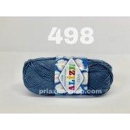 """пряжа alize bella batik 6785 ( ализе белла батик ) для летних кофточек и накидок, для взрослым и детей - купить в украине в интернет-магазине """"пряжа-shop"""" 456 priazha-shop.com 40"""