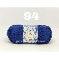 """пряжа alize bella batik 6785 ( ализе белла батик ) для летних кофточек и накидок, для взрослым и детей - купить в украине в интернет-магазине """"пряжа-shop"""" 456 priazha-shop.com 37"""