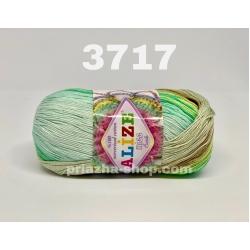 Alize Miss Batik 3717
