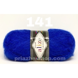 Alize Mohair 141