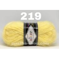 """пряжа alize mohair 56 ( ализе мохер ) для вязания шалей, кардиганов, свитеров, кофточек, шапок, шарфиков, варежек и различных лёгких, воздушных зимних аксессуаров. - купить в украине в интернет-магазине """"пряжа-shop"""" 1858 priazha-shop.com 3"""