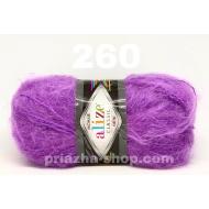 """пряжа alize mohair 56 ( ализе мохер ) для вязания шалей, кардиганов, свитеров, кофточек, шапок, шарфиков, варежек и различных лёгких, воздушных зимних аксессуаров. - купить в украине в интернет-магазине """"пряжа-shop"""" 1858 priazha-shop.com 7"""