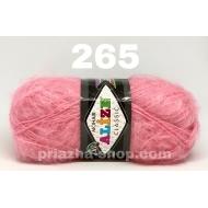"""пряжа alize mohair 56 ( ализе мохер ) для вязания шалей, кардиганов, свитеров, кофточек, шапок, шарфиков, варежек и различных лёгких, воздушных зимних аксессуаров. - купить в украине в интернет-магазине """"пряжа-shop"""" 1858 priazha-shop.com 5"""