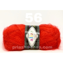 Alize Mohair 56