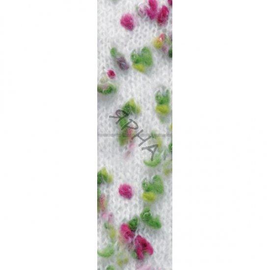 """пряжа alize mohair bohem 5145 ( ализе мохер богем ) для вязания шалей, кардиганов, свитеров, кофточек, шапок, шарфиков, варежек и различных легких, воздушных зимних аксессуаров. - купить в украине в интернет-магазине """"пряжа-shop"""" 6114 priazha-shop.com 2"""