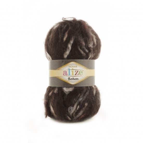 """пряжа alize mohair bohem 5148 ( ализе мохер богем ) для вязания шалей, кардиганов, свитеров, кофточек, шапок, шарфиков, варежек и различных легких, воздушных зимних аксессуаров. - купить в украине в интернет-магазине """"пряжа-shop"""" 6115 priazha-shop.com 2"""