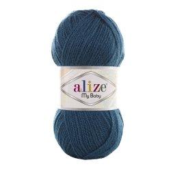 Alize My Baby 403
