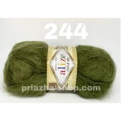 Alize Naturale 244