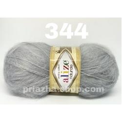 Alize Naturale 344