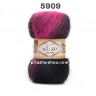 Alize Naturale 5909