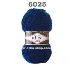 Alize Naturale Boucle 6025