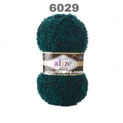 Alize Naturale Boucle 6029