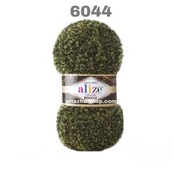 Alize Naturale Boucle 6044