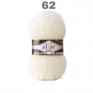 """набор спиц 120 см купить в украине в интернет-магазине """"пряжа-shop"""" 3452 priazha-shop.com 21"""