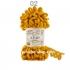 """пряжа alize puffy 146 ( ализе пуффи ) для вязания детских пледов, игрушек, декоративных подушек, шарфиков - купить в украине в интернет-магазине """"пряжа-shop"""" 386 priazha-shop.com 31"""