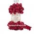 """пряжа alize puffy 146 ( ализе пуффи ) для вязания детских пледов, игрушек, декоративных подушек, шарфиков - купить в украине в интернет-магазине """"пряжа-shop"""" 386 priazha-shop.com 29"""