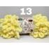 """пряжа alize puffy 13 ( ализе пуффи ) для вязания детских пледов, игрушек, декоративных подушек, шарфиков - купить в украине в интернет-магазине """"пряжа-shop"""" 389 priazha-shop.com 33"""