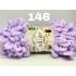 """пряжа alize puffy 146 ( ализе пуффи ) для вязания детских пледов, игрушек, декоративных подушек, шарфиков - купить в украине в интернет-магазине """"пряжа-shop"""" 386 priazha-shop.com 28"""