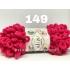 """пряжа alize puffy 149 ( ализе пуффи ) для вязания детских пледов, игрушек, декоративных подушек, шарфиков - купить в украине в интернет-магазине """"пряжа-shop"""" 399 priazha-shop.com 28"""