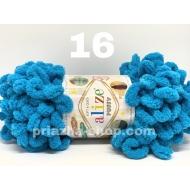 """пряжа alize puffy 28 ( ализе пуффи ) для вязания детских пледов, игрушек, декоративных подушек, шарфиков - купить в украине в интернет-магазине """"пряжа-shop"""" 367 priazha-shop.com 11"""