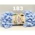 """пряжа alize puffy 183 ( ализе пуффи ) для вязания детских пледов, игрушек, декоративных подушек, шарфиков - купить в украине в интернет-магазине """"пряжа-shop"""" 379 priazha-shop.com 38"""