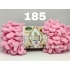 """пряжа alize puffy 185 ( ализе пуффи ) для вязания детских пледов, игрушек, декоративных подушек, шарфиков - купить в украине в интернет-магазине """"пряжа-shop"""" 396 priazha-shop.com 25"""