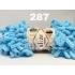 """пряжа alize puffy 336 ( ализе пуффи ) для вязания детских пледов, игрушек, декоративных подушек, шарфиков - купить в украине в интернет-магазине """"пряжа-shop"""" 383 priazha-shop.com 31"""