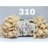 """пряжа alize puffy 336 ( ализе пуффи ) для вязания детских пледов, игрушек, декоративных подушек, шарфиков - купить в украине в интернет-магазине """"пряжа-shop"""" 383 priazha-shop.com 28"""
