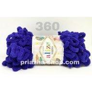 """пряжа alize puffy 146 ( ализе пуффи ) для вязания детских пледов, игрушек, декоративных подушек, шарфиков - купить в украине в интернет-магазине """"пряжа-shop"""" 386 priazha-shop.com 27"""