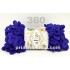 """пряжа alize puffy 360 ( ализе пуффи ) для вязания детских пледов, игрушек, декоративных подушек, шарфиков - купить в украине в интернет-магазине """"пряжа-shop"""" 3282 priazha-shop.com 26"""