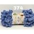 """пряжа alize puffy 437 ( ализе пуффи ) для вязания детских пледов, игрушек, декоративных подушек, шарфиков - купить в украине в интернет-магазине """"пряжа-shop"""" 364 priazha-shop.com 32"""