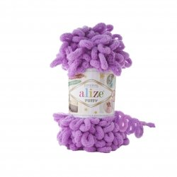Alize Puffy 378