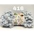 """пряжа alize puffy 416 ( ализе пуффи ) для вязания детских пледов, игрушек, декоративных подушек, шарфиков - купить в украине в интернет-магазине """"пряжа-shop"""" 398 priazha-shop.com 43"""