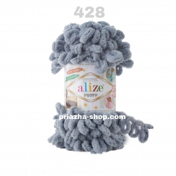 Alize Puffy 428