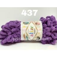 """пряжа alize puffy 146 ( ализе пуффи ) для вязания детских пледов, игрушек, декоративных подушек, шарфиков - купить в украине в интернет-магазине """"пряжа-shop"""" 386 priazha-shop.com 4"""