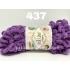 """пряжа alize puffy 437 ( ализе пуффи ) для вязания детских пледов, игрушек, декоративных подушек, шарфиков - купить в украине в интернет-магазине """"пряжа-shop"""" 364 priazha-shop.com 28"""