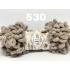 """пряжа alize puffy 57 ( ализе пуффи ) для вязания детских пледов, игрушек, декоративных подушек, шарфиков - купить в украине в интернет-магазине """"пряжа-shop"""" 391 priazha-shop.com 28"""